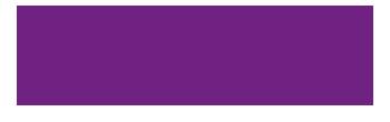 champa Logo